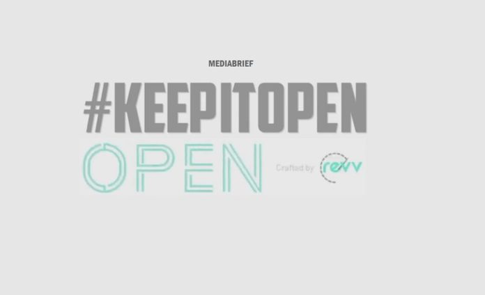 image-rev-keep it OPEN -campaign-by-Grey-Mediabrief-1