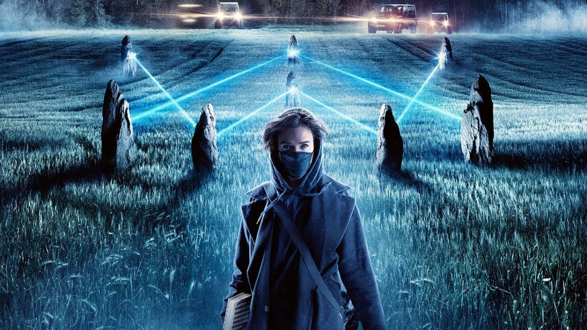 Alan Walker's new single On My Way topping the charts in India