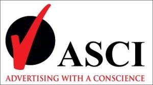 image ASCI Logo MediaBrief