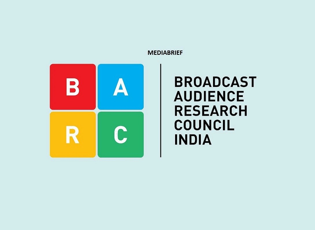 BARC India strengthens Partnerships, Product leadership teams