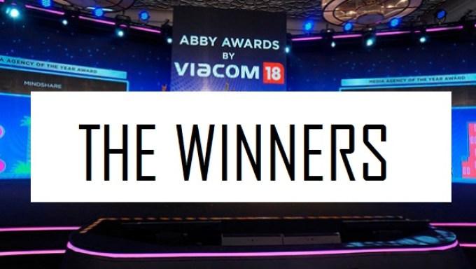 image-Goafest-2019-ABBYs-Winners-mediabrief