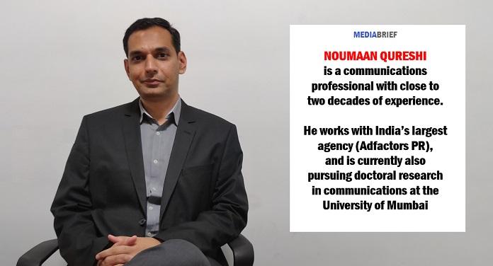 image-Noumaan-Qureshi-DEEP-DIVE-on-Pblic-Relations-on-MediaBrief-1