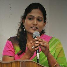 Image-Dr Kriti Bharti-Managing Trustee Saarthi Trust-Big-fm-and-saarthi-trust-Biglaadli-1