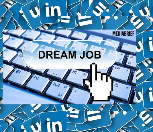 image-1-in-3-professionals-in-India-are-'career-sleepwalking'-says--LinkedIn-study-on-MediaBrief
