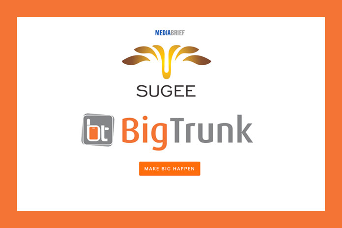 image-BIGTRUNK-gets-SUGEE-digital-mandate-MediaBrief-inpost