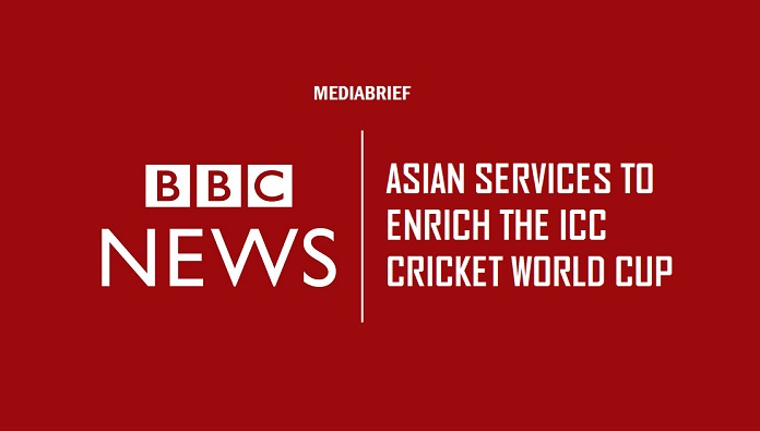 image-BBC-Asian-Services-To-Enrich-ICC-Cricket-World-Cup-2019-coverage-mediabrief