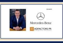 image-Mercedes-Benz-gives-Communications-mandate-to-Adfactors-PR-Mediabrief