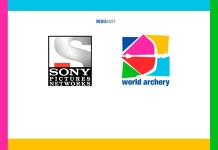 image-SPNI-bags-exclusive-rights-to-World-Archery-championships-for-Indian-subcontinent-MediaBrief