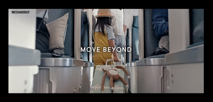 image-cathay-pacific-move-beyond-mediabrief-3