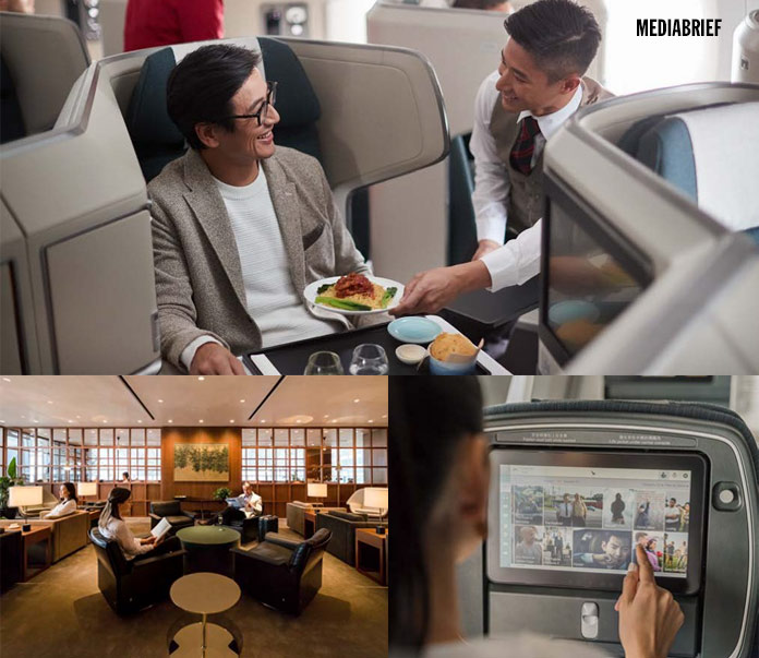 image-cathay-pacific-move-beyond-mediabriefINPOST