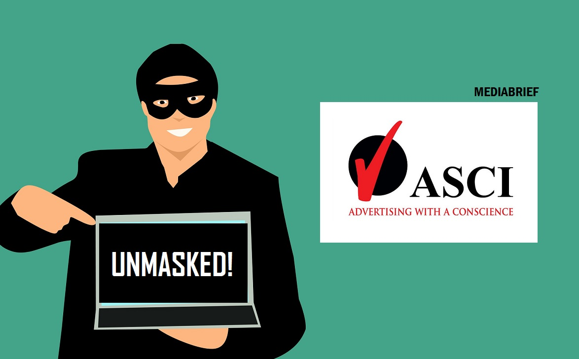 ASCI upheld complaints against 229 ads in March 19; over 100 about websites flouting DMR regulations