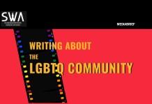 image-screenwriters-association-mumbai-workshop-on-LGBTQ-community-2-June-mediabrief