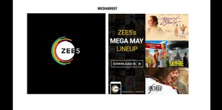 image-zee5-mAY-SHOWS-AND-MOVIES-FOR-GLOBAL-AUDIENCES-MEDIABRIEF