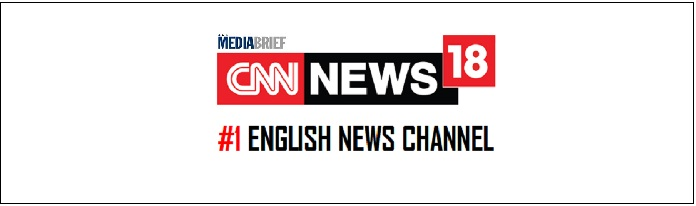 image-CNN-News-18-is-top-Englsih-News-Channel-per-BARC-Mediabrief