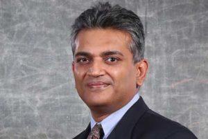Image-Harshad-Jain-CEO-Radio-Entertainment-HT Media Ltd-Next MediaworksLtd