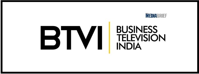 image-01-btvi-was-most-watched-english-biz-news-channel-election-results-day-mediabrief