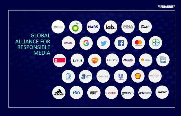 image-Global-Allaince-For-Responsible-Media-formed-MediaBrief