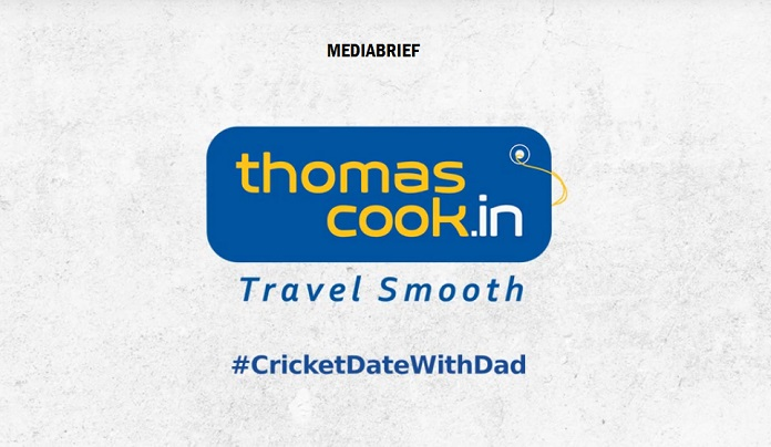 image-INPOST-Thomas-Cook-Fathers Day Campaign by Saatchi and Saatchi Mediabrief