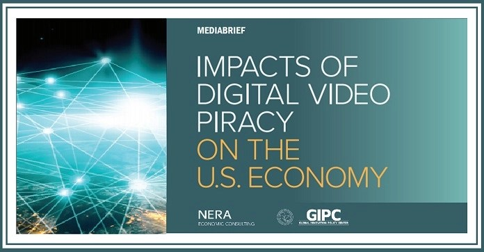 image-INPOST-impact of digital piracy on us economy-study-story-on-MediaBrief-1