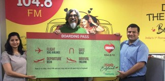 image-ISHQ-FM-declares-Delhi-Winner-Of-ISHQ in England-contest-MediaBrief