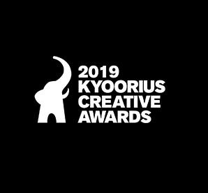 image-Kyoorius-Creative-Awards-2019-LOGO-winners-MediaBrief-001