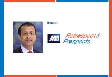 image-Neil-George-Nivea-MD-to-present-IAA-Retrospects and Prospects India Chapter in 2019-MediaBrief