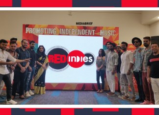 image-RED Indies from RED FM to promote Independent Music - MediaBrief
