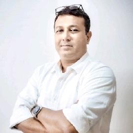 image-Ravindra-Sharma-Chief-Of-Brand-And-Comunications-SBI-Life-Mediabrief