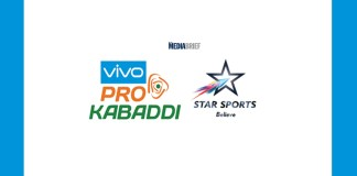 image-SPNI-bags-rights-to-world-cup-kabaddi-2019-mediabrief