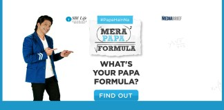 image-Shaan-in-Unique-SBI Life-Fathers Day-campaign-PapaHainNa-mediabrief