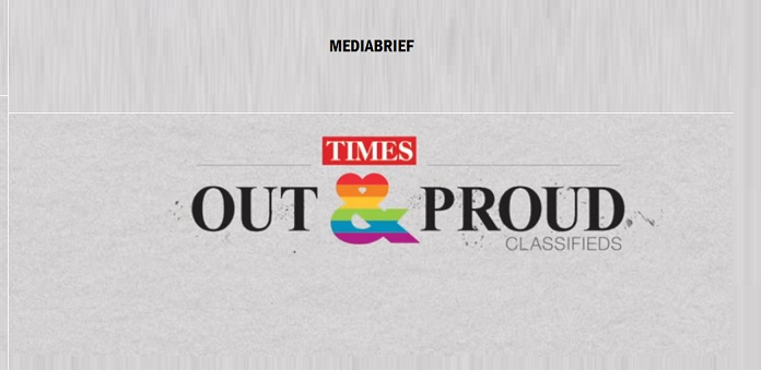 image-TIMES-OUT-AND-PROUD-CAMPAIGN-12mn-10days-mediabrief