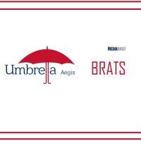 Umbrella Aegis launches BRATS with IAA