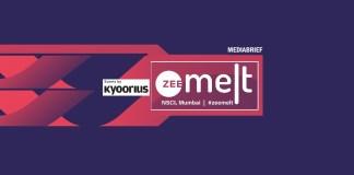 image-ZEE Melt-2019-Day-2-reort-on-Mediabrief