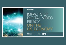 image-impact of digital piracy on us economy-study-story-on-MediaBrief-1