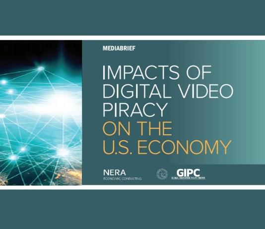 image-impact of digital piracy on us economy-study-story-on-MediaBrief-1