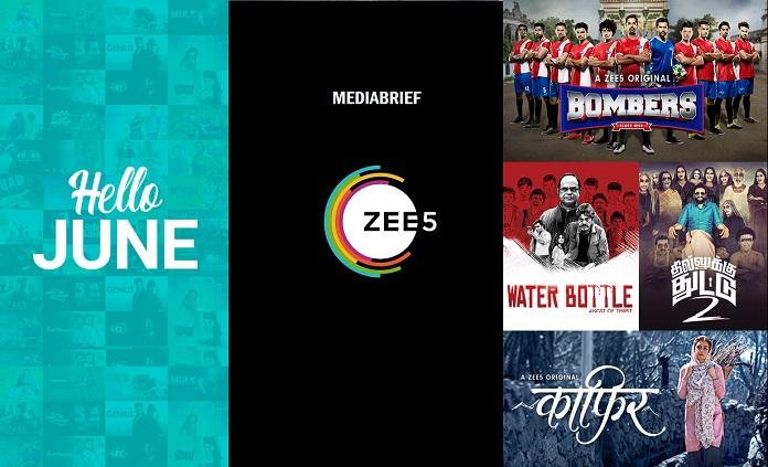 image-ZEE5-Global-June-2019-MediaBrief