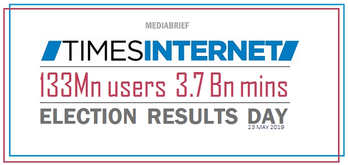 image-Times-Internet-Sees-133Mn users spend 3.2Bn minutes on Election results day mediabrief