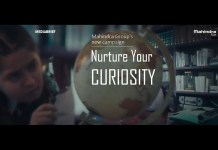 image-Mahindra-Group-launches-Nurture-Your-Curiosity-campaign-MediaBrief