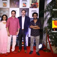 Having crossed 100mn downloads on Google Play store, SonyLIV announces 3 new originals