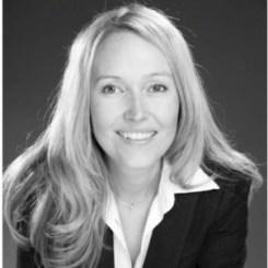 image-Annette Zimmerman VP Analyst at Gartner - Munich on MediaBrief