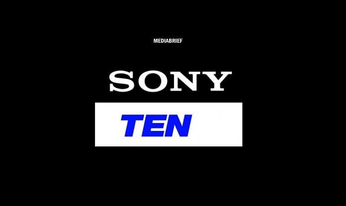 IMAGE-inpost-SPNI-Sony-Ten-retains UFC rights till 2023 - MediaBrief