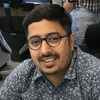 Image-Prince Gaur-Vivo-Smartphone-MediaBrief