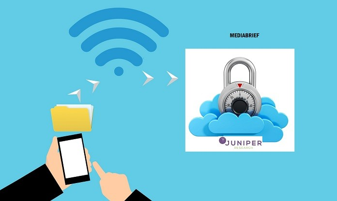 Image-inpost-Mobile-Identity-will-grow-to-$7BN-opportunity-by-2024-Juniper-Research-MediaBrief
