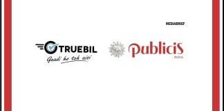 image -1- Publicis India bags Truebil creative mandate-MediaBrief