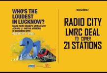 image-1-radio city -ties up with LMRC-Mediabrief