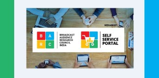 image-BARC India launches Self Service Portal MediaBrief