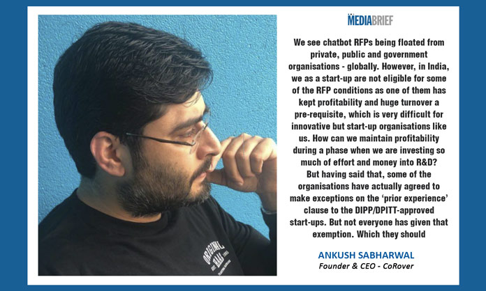 image-BLURB-02-Ankush-Sabharwal-Co-Founder-&-CEO---Co-Rover-on-MediaBrief