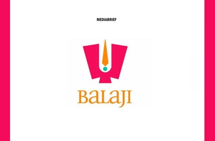 image-Balaji-Telefilms-Q1FY20-Results-MediaBrief