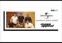 image-DIVINE - Mass-Appeal-Universal Music Group - Launch MASS APPEAL-MediaBrief