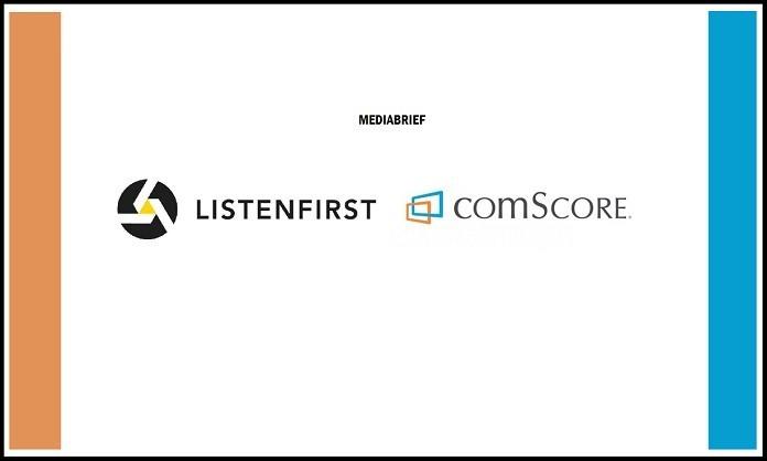 image-INPOST-Comscore-ListenFirst-ink-deal-to deliver-Cross-Platform Branded Content Measurement-MediaBrief